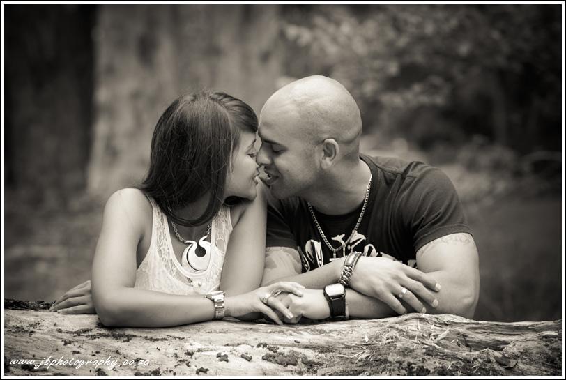 romantic couples photography gary celeste cape town