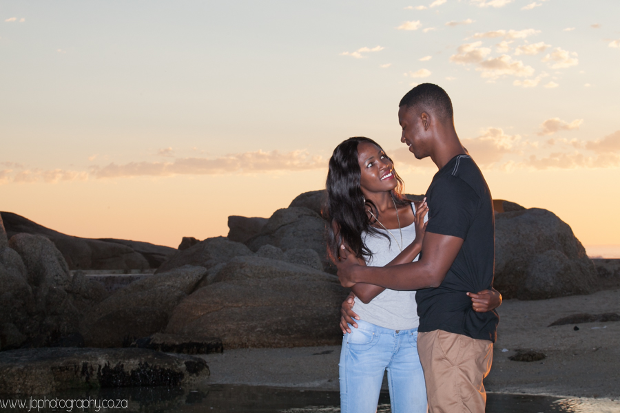 R&T Couples Photographs-22