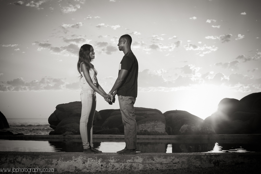 R&T Couples Photographs-24
