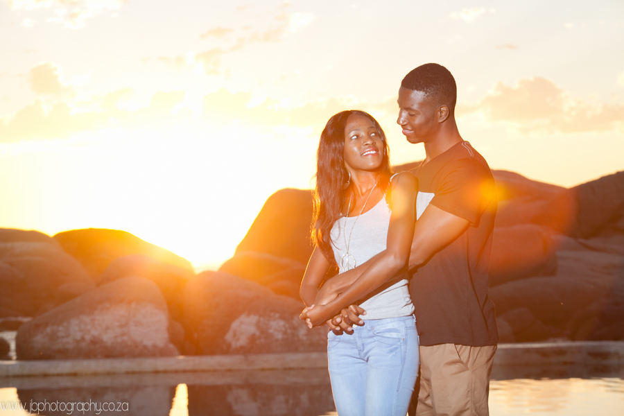 R&T Couples Photographs-26