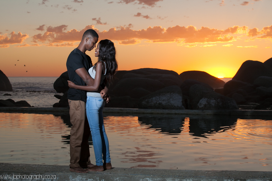 R&T Couples Photographs-30