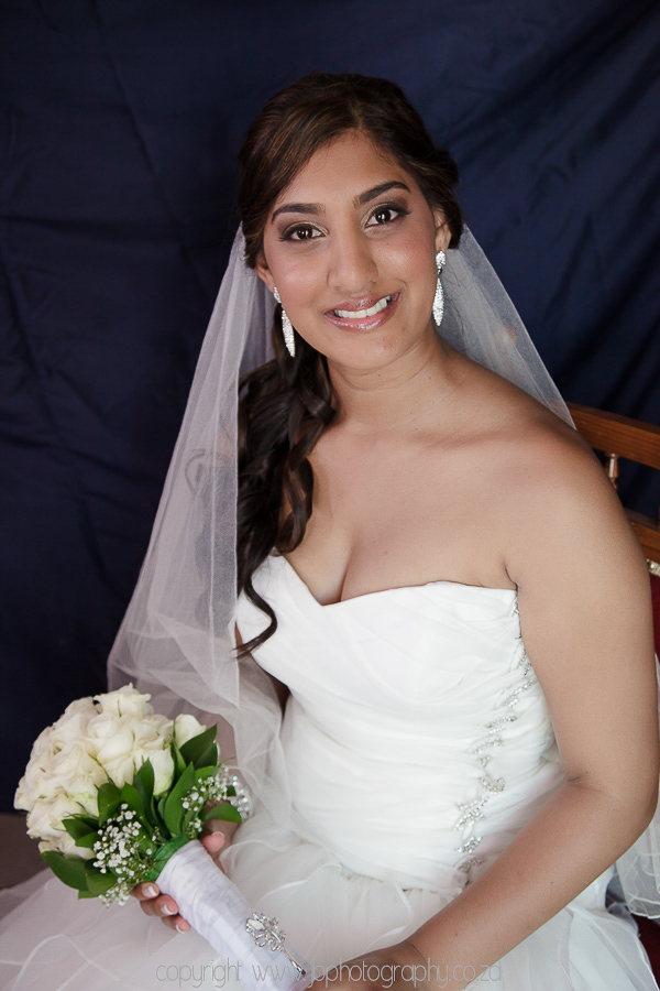 008 Shireen Wedding