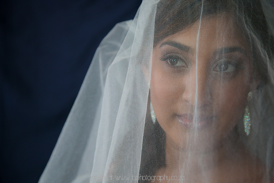 009 Shireen Wedding