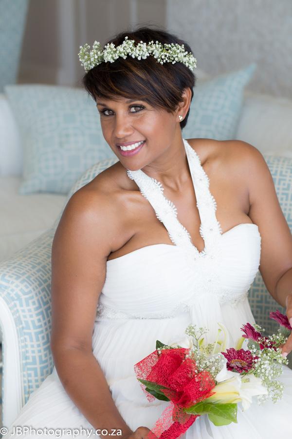 buy discount wedding veil bridal veils on blushcheek.com