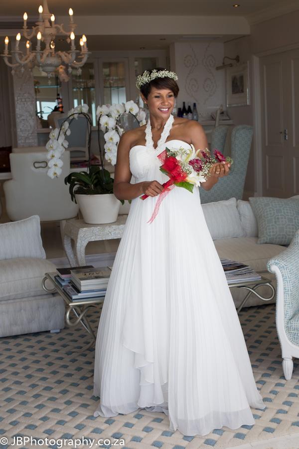 WEDDING / BRIDESMAID DRESSES UK