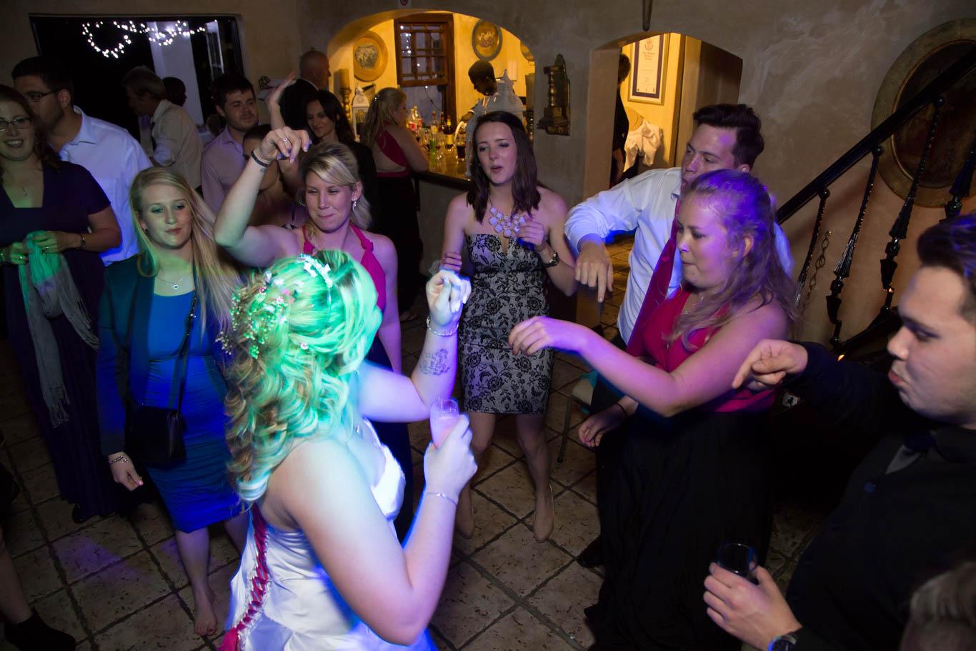 Lace and Chiffon Floor Length Rustic Sleeveless A-line Wedding Dress